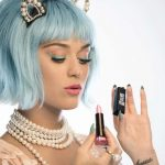 katy-perry-cover-girl-pearl-001-1